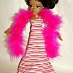 Moxie Girlz Doll Clothes, Handmade ..
